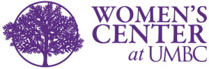 WC Logo - Purple Horizontal